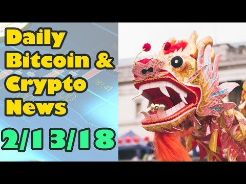 Chinese new year cryptocurrency